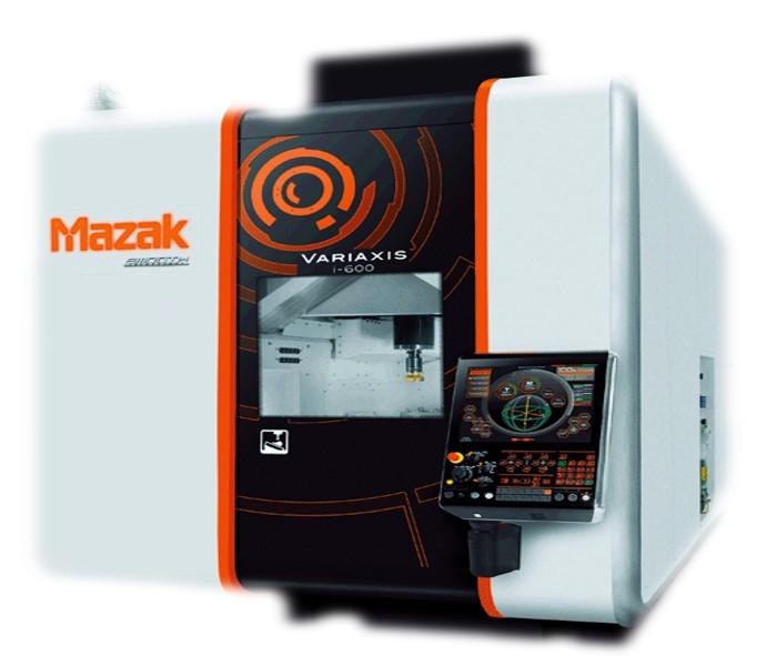 Variaxis i-500(Mazak).jpg