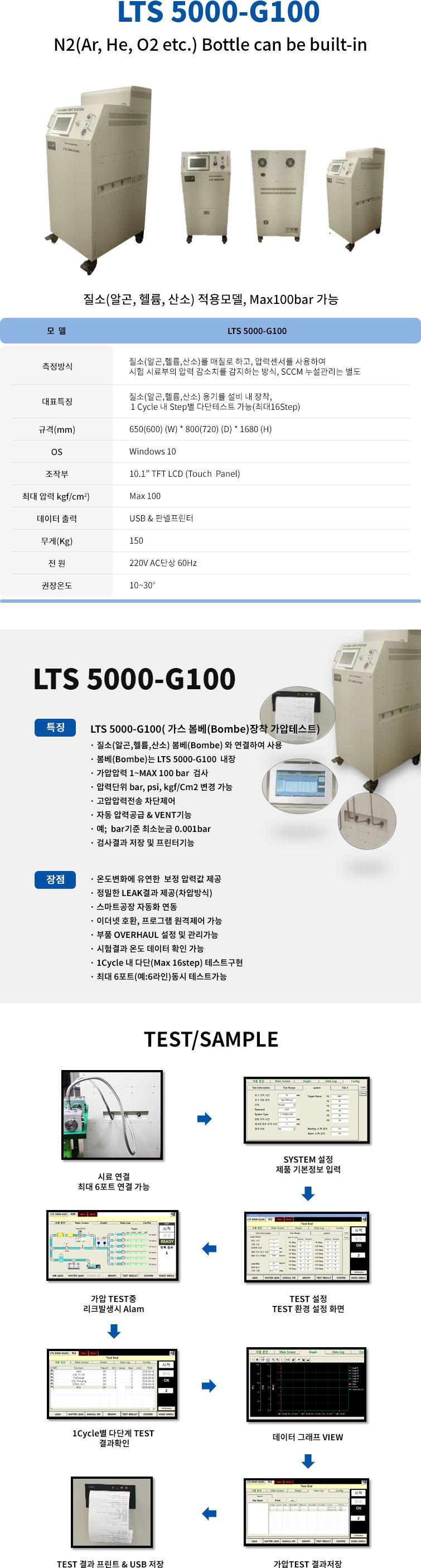 LTS-5000-g100.jpg
